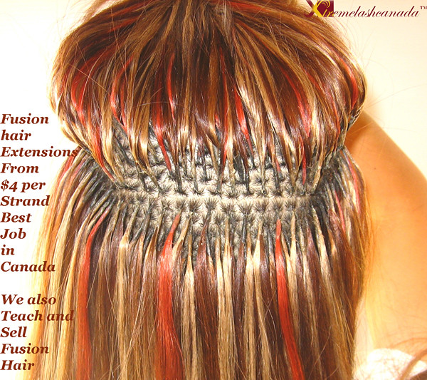 Fusion hair extensions yahoo answers indian remy hair fusion hair extensions yahoo answers 89 pmusecretfo Gallery