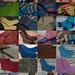 One Year of Socks by dan_spun