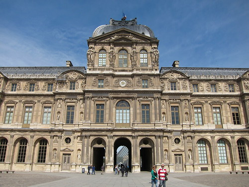 Paris 2011 - 055