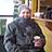 Adrian Foster - @Adrian Foster - Flickr
