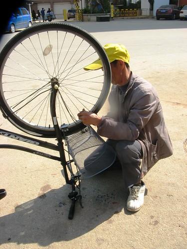 bikemanHero