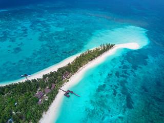 Mantanani Island Sabah Borneo