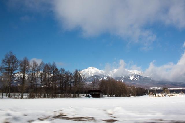 20160207-飯盛山-0048.jpg