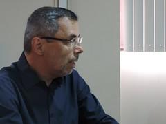 Carta de Conjuntura FEE - fevereiro/2017 - Raul Luis Assumpção Bastos