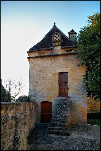 FANLAC - au village