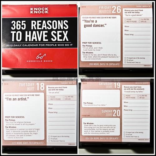 århus sex se gratis sex