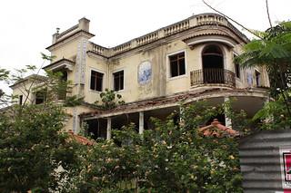 Bilde av Villa Algarve. maputo mozambic