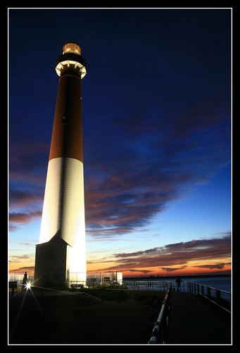 lighthouse newjersey nj lbi longbeachisland barnegat