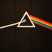 Pink Floyd - The Dark Side of the Moon by savage^