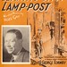 George Formby / Leaning on a Lamp-post