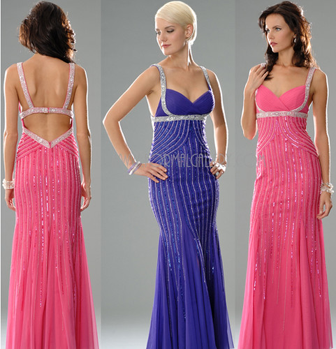 Formal Dresses Harwin Houston Texas Wedding Dresses In Redlands