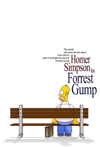 Homer-Gump-12478698