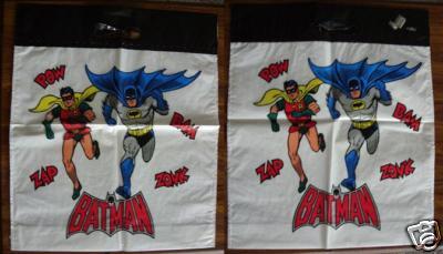 batman_totebag71