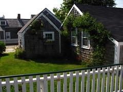2008 06 08 - 2681 - Siasconset - House