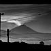 Popocatepetel por srmurphy