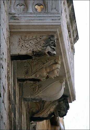 Dubrovnik_1047