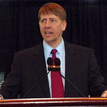 Attorney General Richard Cordray Announces Candidacy for Re-election