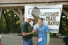 LawrenceTrailHAwks-144