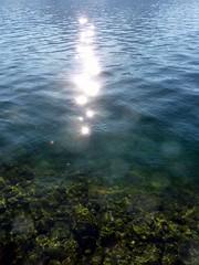 Lago di Lugano Light