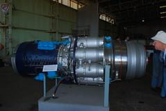 wheel(0.0), pumping station(0.0), boiler(0.0), engine(1.0), aircraft engine(1.0),