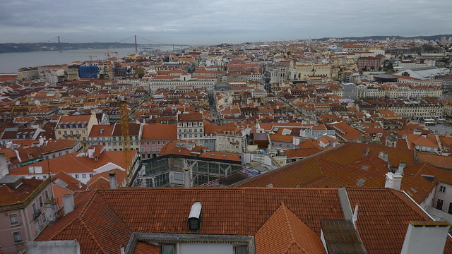 303 - Castelo Sao Jorge