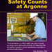 Safety Counts - Lockout