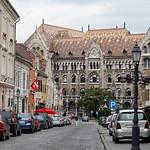 budapest - mai 2011 - 073