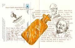 28-10-13 by Anita Davies