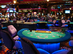 building, poker, games, gambling, casino,