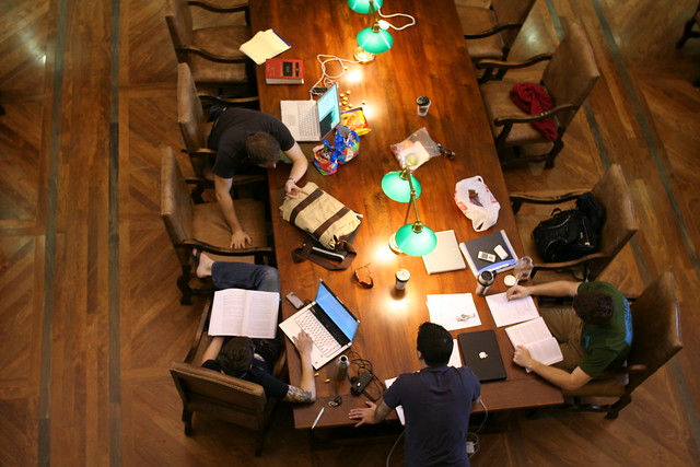 case study law school Case study: stetson university college – the right discovery experience for a law school community the library at stetson university college of law (fl) strives to provide a first-rate discovery experience in a demanding environment.