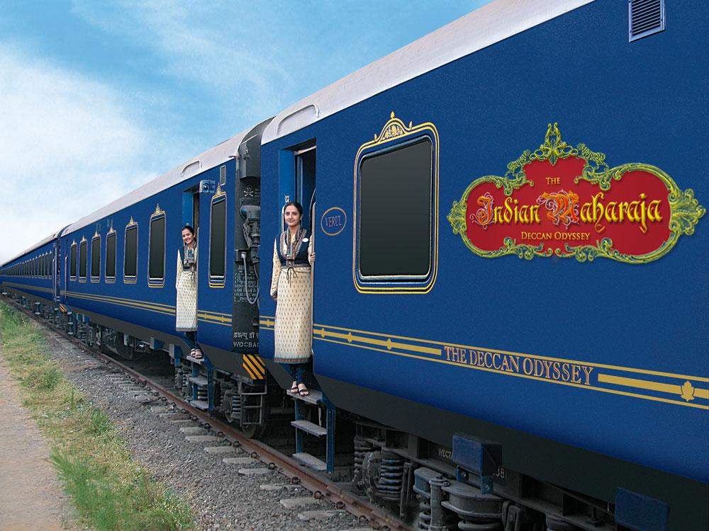 Indian Tours Travels Hanamkonda Telangana