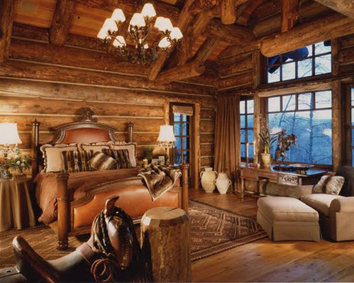 4251652059 for Rustic country bedroom