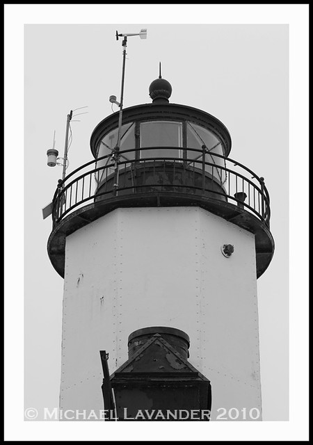 Flickriver Photos From Michigan City Indiana United States