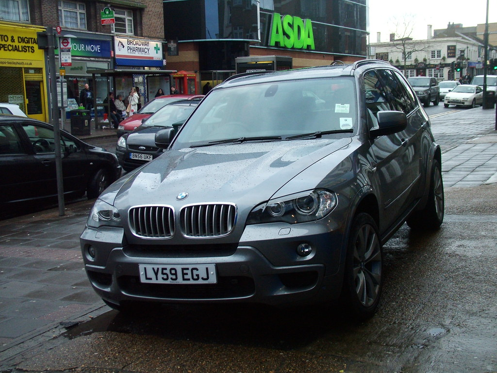 bmw x5 7 seater 7 seater bmw financial login. Cars Review. Best American Auto & Cars Review