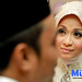 Small photo of Nikah Sha & Shasha