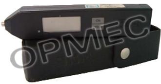 Medidor de vibração SKF CMVP 50 Vibration Pen plus