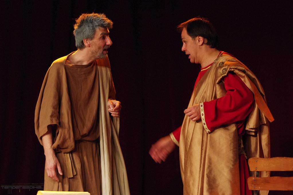 HIPPIAS de Platon