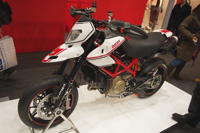 Ducati  Sp For Sale