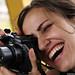 13ª Saída Fotocultura - Poser Day [Explore]