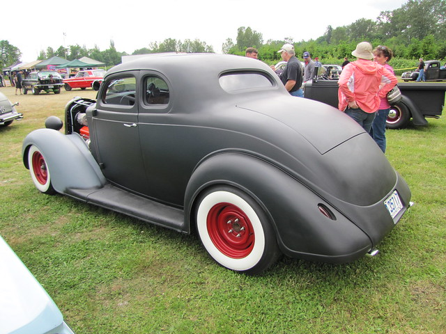 1936 plymouth coupe pictures autos post for 1936 dodge 5 window coupe