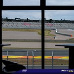 2017-M2-Test1-Ambiance-Spain-Valencia-004