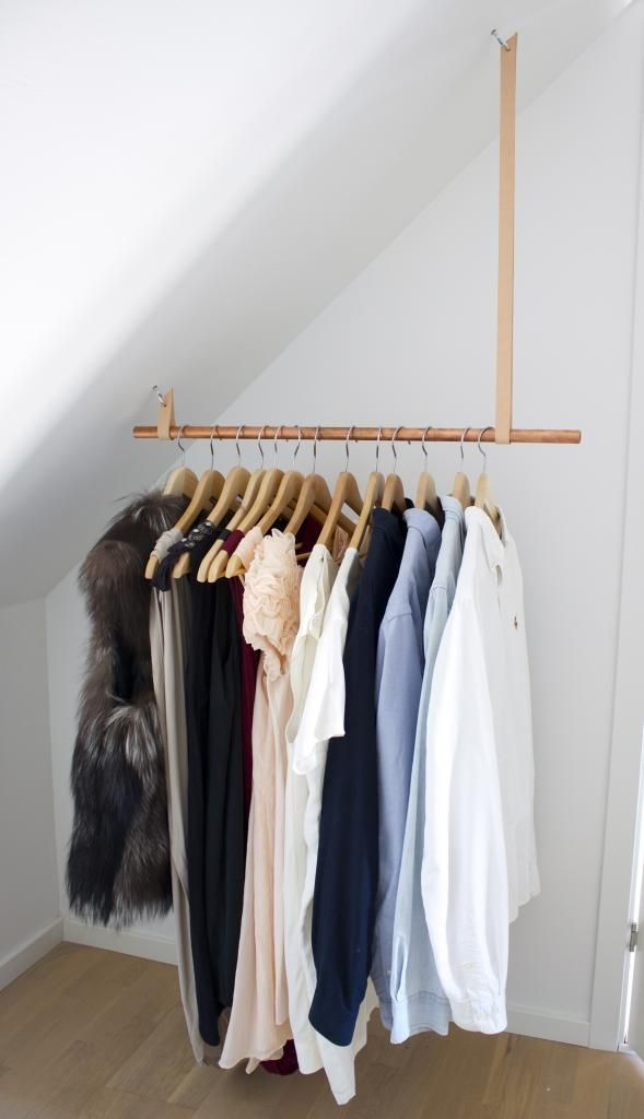 adaymag-8-storage-solutions-for-limited-closet-space-01
