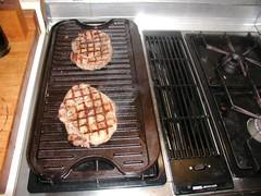 meal, breakfast, steak, roasting, grilling, barbecue, yakiniku, churrasco food, food, dish, cuisine, cooking,