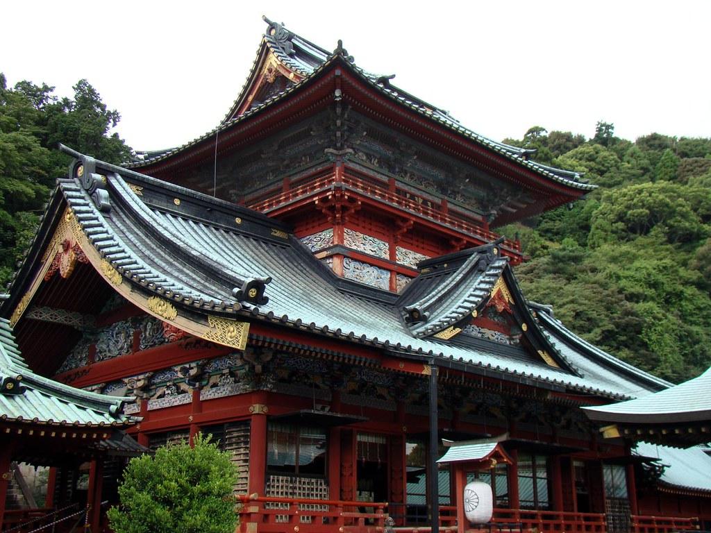 Bazis blog for Architecture tokyo