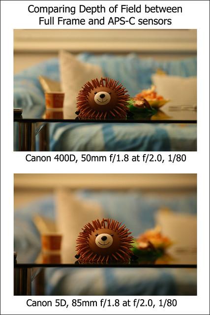 New Pentax cameras 2013 - Page 48 - PentaxForums.com