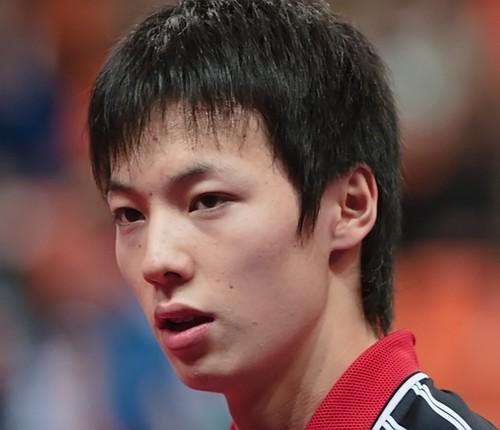 MATSUDAIRA Kenta avatar