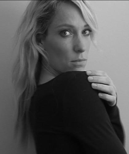 Helene Hendriks - a photo on Flickriver