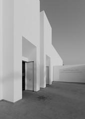 Qal'at Al-Bahrain Site Museum (II)
