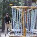 Phatom Falls 2010