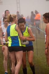 Northern Athletics Cross Country Championships-45